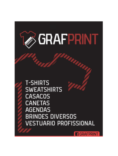 Grafprint